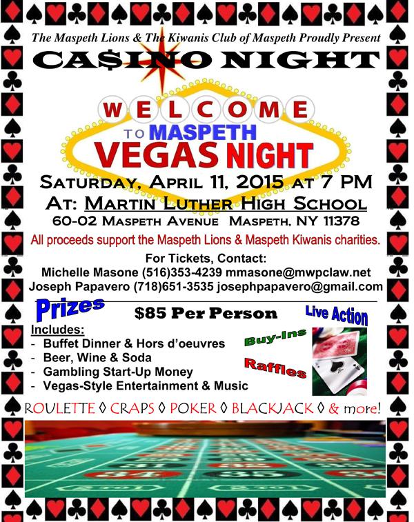 Casino maspeth 17