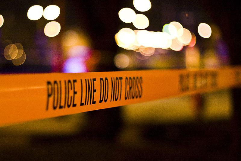 Police_Line_Crime_Scene_2498847226