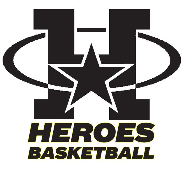 Heroes21 • 2013