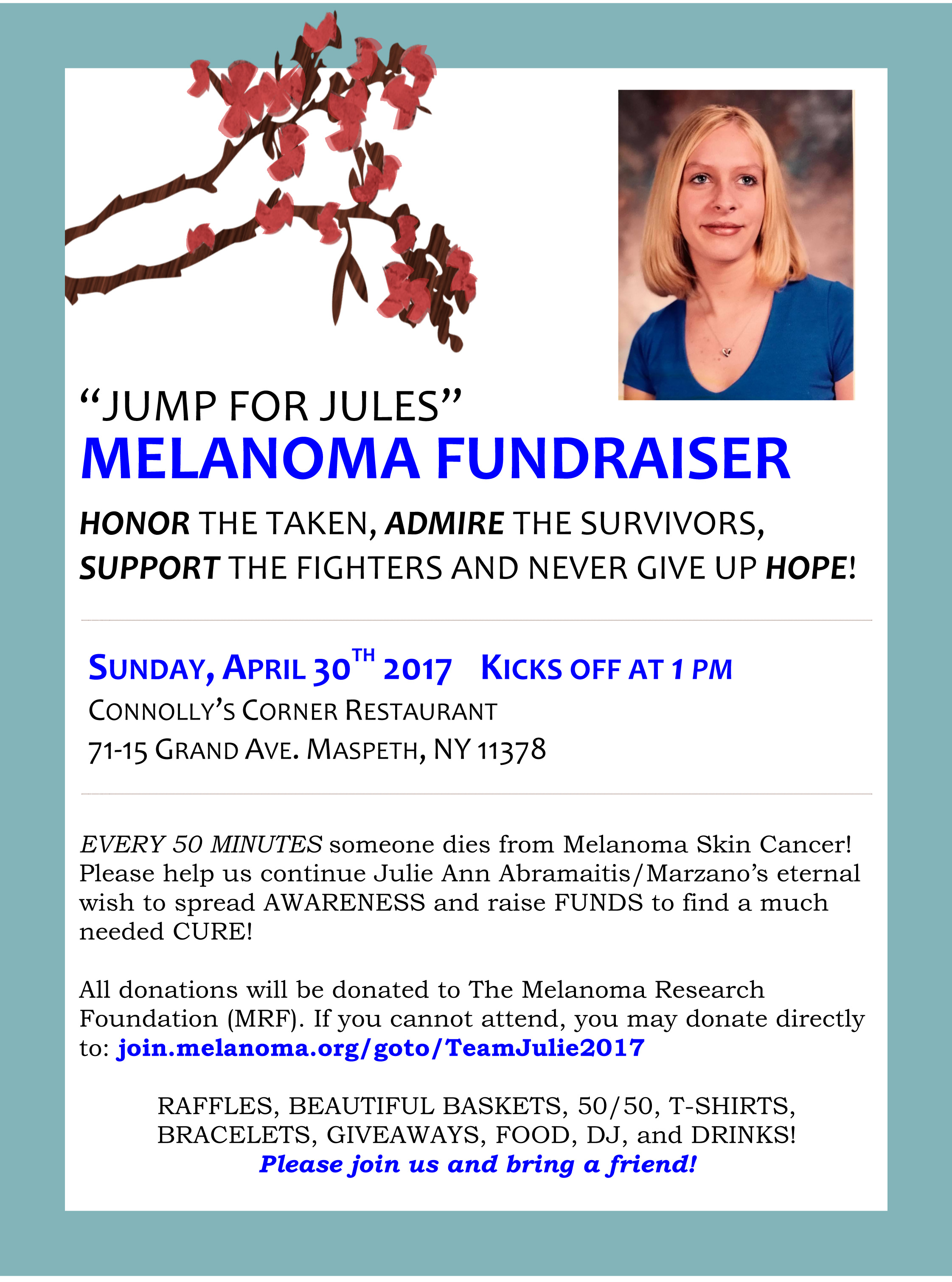 Microsoft Word - JUMP FOR jULES (1).docx