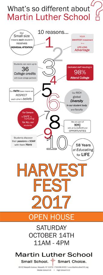 mlsharvestfest2017WEB