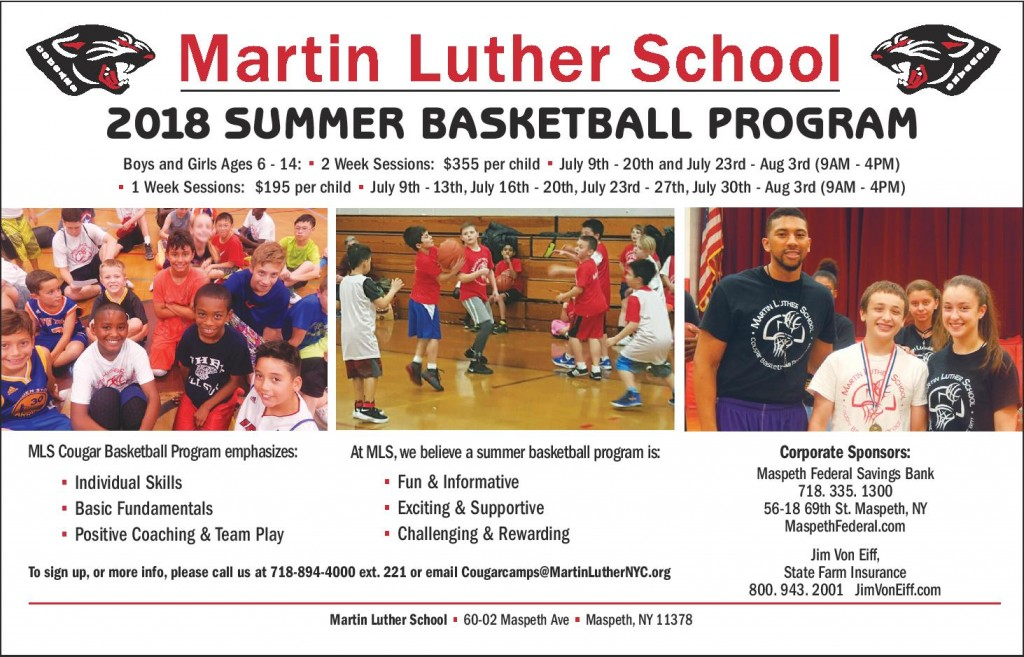 MLS Summer Basketball Ad-page-001